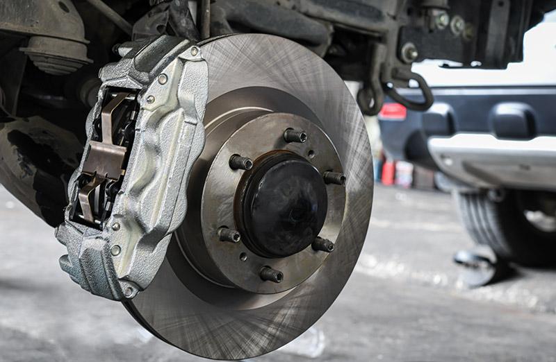 Bremsenbeläge-wechseln-inkl-Einbau